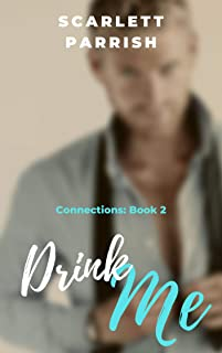 Drink Me: Connections #2