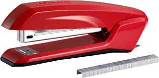 Bostitch Office B210R-RED Bostitch Ascend 3 in 1 Stapler with Integrated Remover &..