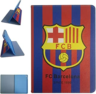 fc barcelona tablet case