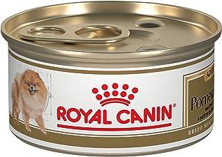 Royal Canin Health Nutrition Pomeranian