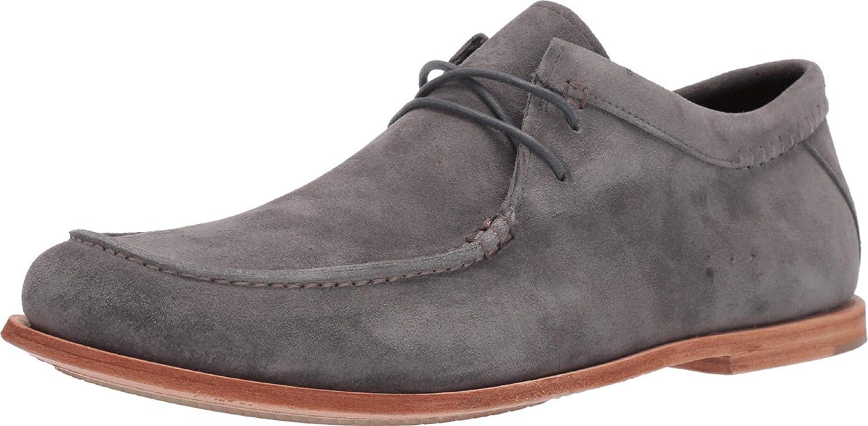 free shipping Timberland Boot Company Tauk Wholesale Point 2 Medium Eye Grey Moc Suede 8