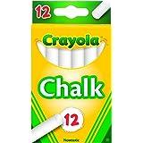 Top 10 Best Chalk of 2020