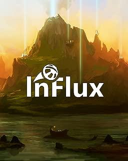 Influx [Download]