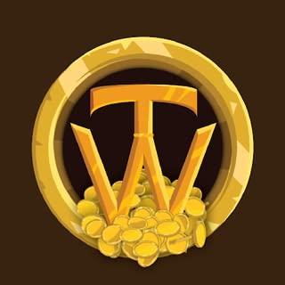 Web Tycoon - Idle Clicker
