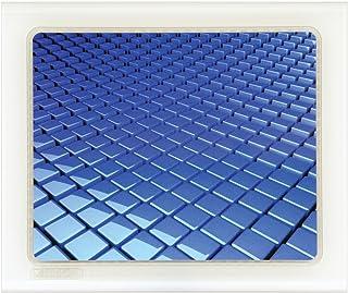 Allsop Cupertino Mouse Pad - Grid (30860)