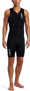 2XU Men's Comp Trisuit