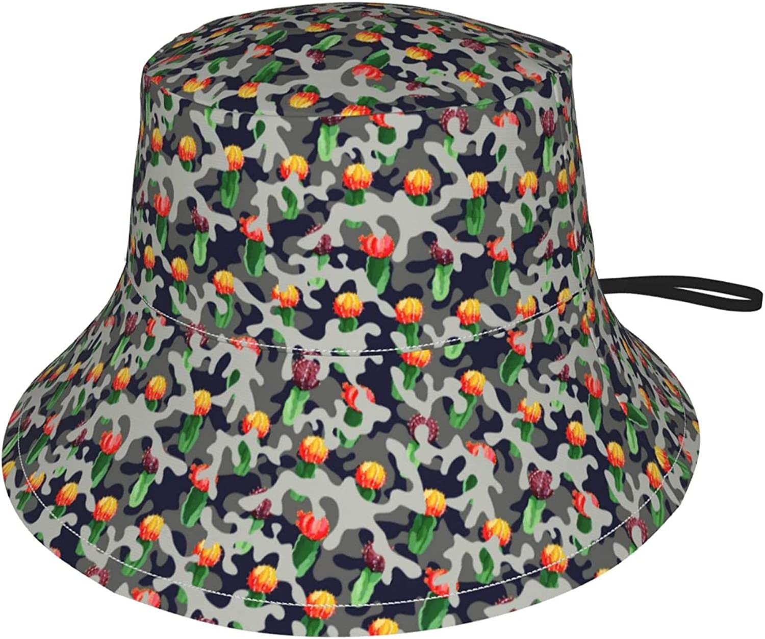 Jedenkuku Children's Fisherman Purchase Hat Sale Special Price Foldable Soft Elas Breathable