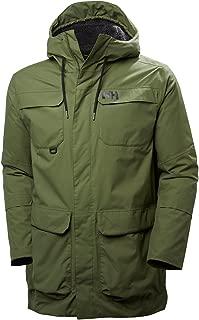 Best galway rain jacket Reviews