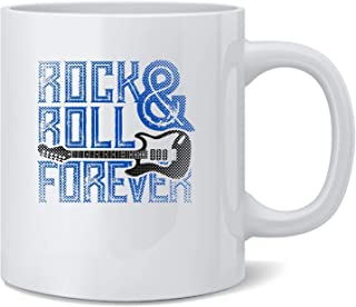 Best 70s coffee cups Reviews