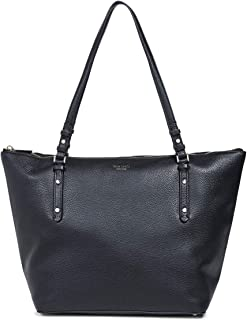 Women's Polly Tote