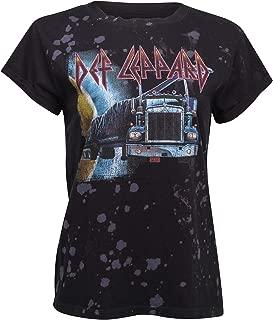 recycled karma t shirts
