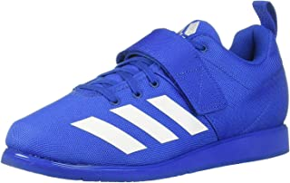 adidas Powerlift 4 Shoes Men's