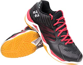 Yonex Power Cushion Comfort Z Men's Non-Marking Professional Badminton Shoes
