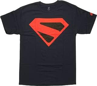 Best blue jays superman t shirt Reviews