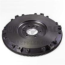 LuK Standard Transmission Flywheel, Verify Fitment