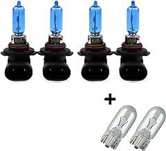 Suchergebnis Auf Für Hb3 Lampe
