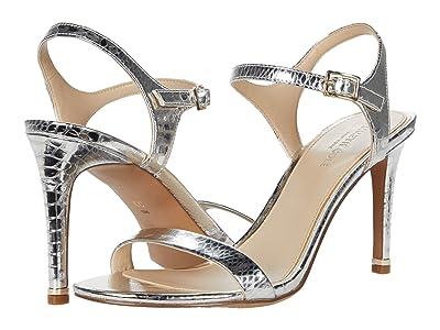 Kenneth Cole New York Brandy 85 Ankle Strap Women