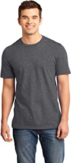 Young Mens Very Important T-Shirt