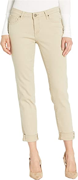 603273b00 Women's Boyfriend Fit Jeans + FREE SHIPPING | Clothing | Zappos.com