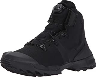 Under Armour Men's Infil Military and Tactical Boot