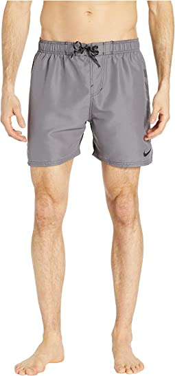 "5"" Rift Vital Volley Shorts"