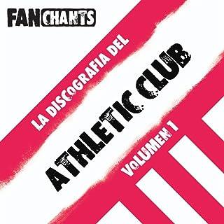 Himno del Athletic (Athletic Chant)