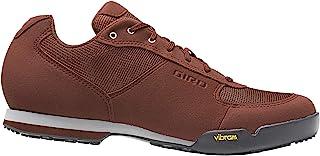 Giro Rumble Vr, Unisex Cycling Shoes