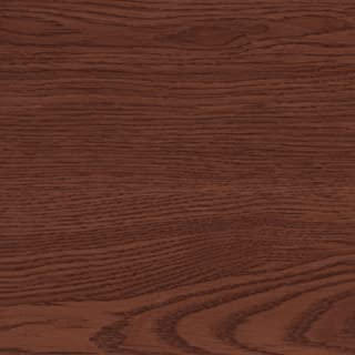 mannington commercial vinyl plank