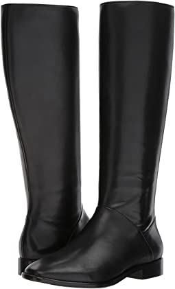 Donna Karan - Lee Knee-High Boot