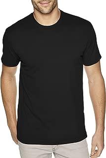 Best t shirts next Reviews