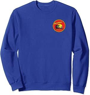Baywatch Lifeguard Sweatshirt