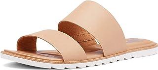 Sorel Ella II Slide Sandals for Women