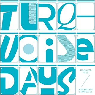 Best turquoise days grey skies Reviews
