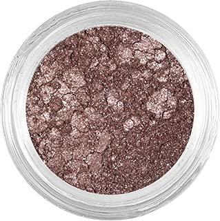 LA Splash Cosmetics Mineral Eyeshadow Loose Powder Glitter- DIAMOND DUST (Parallax)