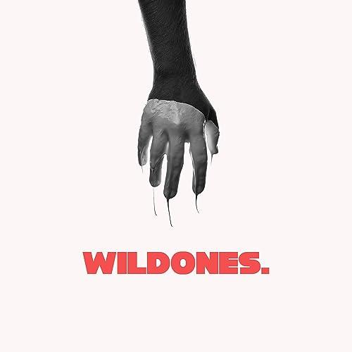 Paradise Now - WildOnes. (2019)