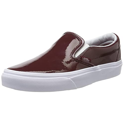 7eb637cc6a Vans Womens Slip On  Amazon.com