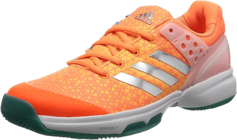 Adidas Adizero Ubersonic 2.0 Chaussures Tennis féminin