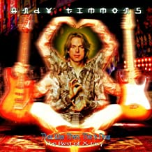 andy timmons cry for you mp3