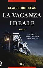 Permalink to La vacanza ideale PDF