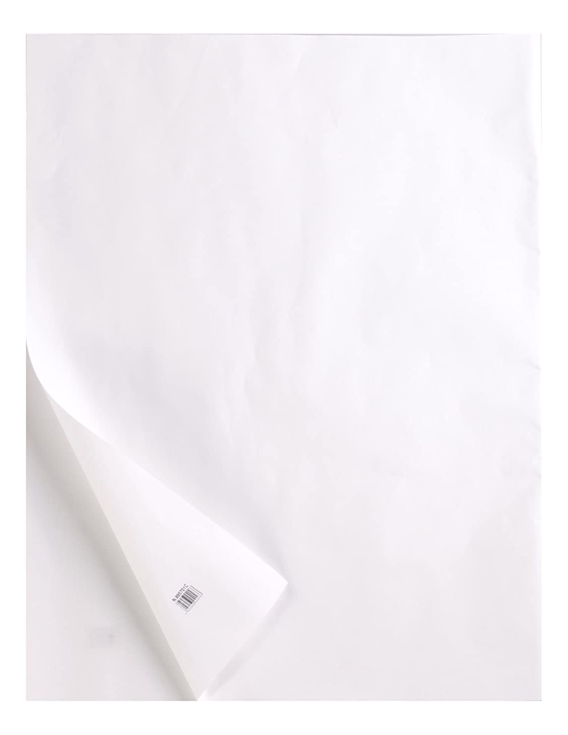 Clairefontaine 50 x 65 cm Tracing Paper, 400 g, 10 Sheets