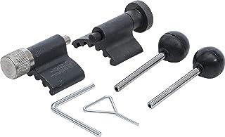 Kraftmann 62644 | Motorinställningsverktygssats | för VAG 1 4/1 6/1 9/2 0 SDI/TDI