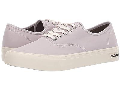 SeaVees Legend Sneaker Standard (Iris) Men