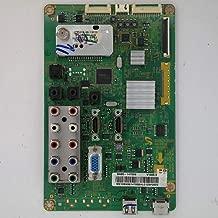 Samsung BN96-14709B Main Board for PN50C450B1DXZA