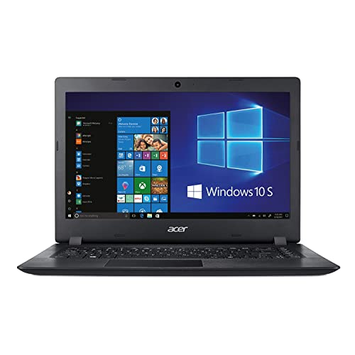 Acer Aspire A114-31-C4AJ PC Portable 14