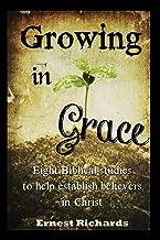 believers in grace