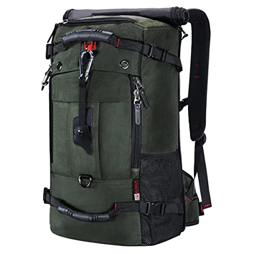 c7c2e0984194 Waterproof Backpacks  Amazon.co.uk