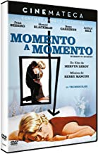 Momento a Momento -- Moment to Moment -- Spanish Release