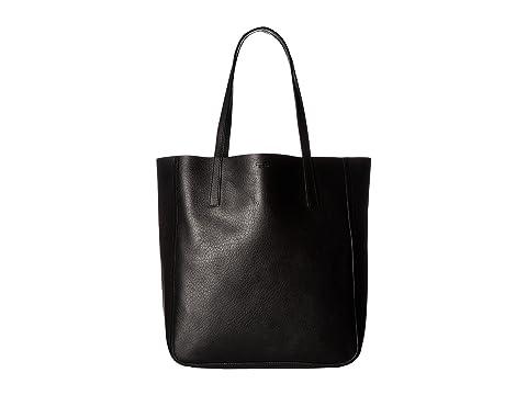 Shinola Detroit Medium Shopper