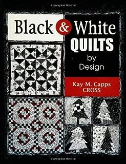 Best latte quilt designs Reviews