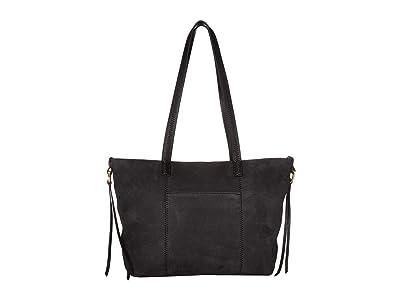 Hobo Cecily (Black 2) Tote Handbags